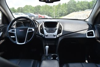 2014 GMC Terrain SLT Naugatuck, Connecticut 16