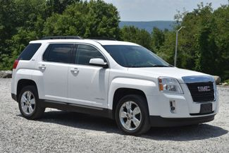 2014 GMC Terrain SLT Naugatuck, Connecticut 6