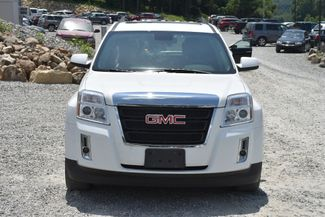 2014 GMC Terrain SLT Naugatuck, Connecticut 7