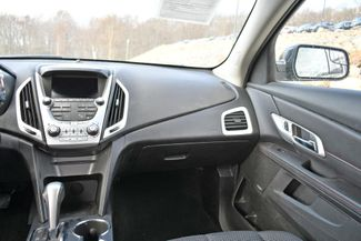 2014 GMC Terrain SLE AWD Naugatuck, Connecticut 17
