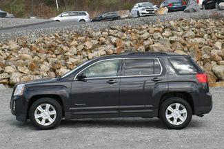 2014 GMC Terrain SLE AWD Naugatuck, Connecticut 3