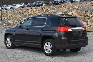 2014 GMC Terrain SLE AWD Naugatuck, Connecticut 4