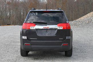2014 GMC Terrain SLE AWD Naugatuck, Connecticut 5