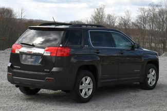 2014 GMC Terrain SLE AWD Naugatuck, Connecticut 6