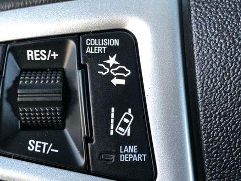 2014 GMC Terrain Denali | San Luis Obispo, CA | Auto Park Sales & Service in San Luis Obispo, CA