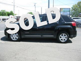 2014 GMC Terrain SLE  city CT  York Auto Sales  in , CT