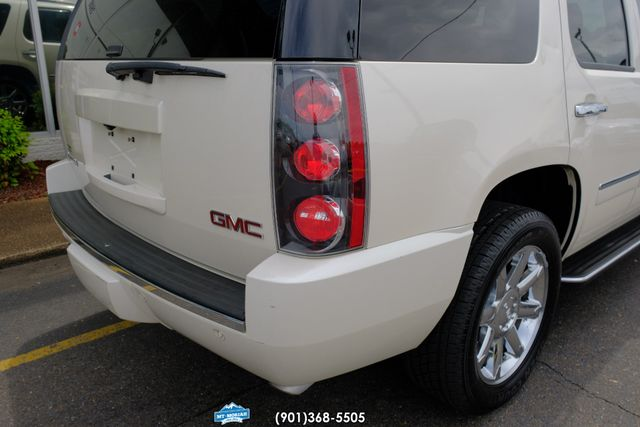 2014 GMC Yukon Denali Denali in Memphis, Tennessee 38115