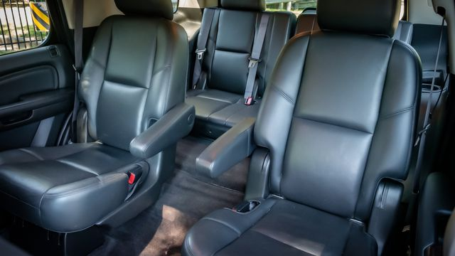 2014 GMC Yukon Denali SUNROOF LEATHER NAVIGATION 3RD ROW SEATS in Memphis, TN 38115