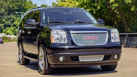 2014 GMC Yukon Denali SUNROOF LEATHER NAVIGATION 3RD ROW SEATS   Memphis, Tennessee   Tim Pomp - The Auto Broker in Memphis, Tennessee