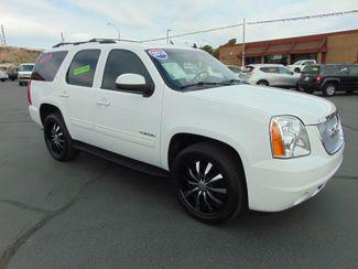 2014 GMC Yukon SLT in Kingman Arizona, 86401