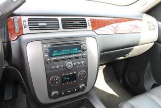 2014 GMC Yukon SLT 4WD price - Used Cars Memphis - Hallum Motors citystatezip  in Marion, Arkansas
