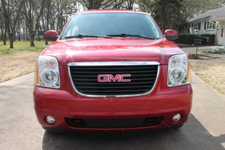 2014 GMC Yukon SLT 4WD price - Used Cars Memphis - Hallum Motors citystatezip  in Marion, Arkansas
