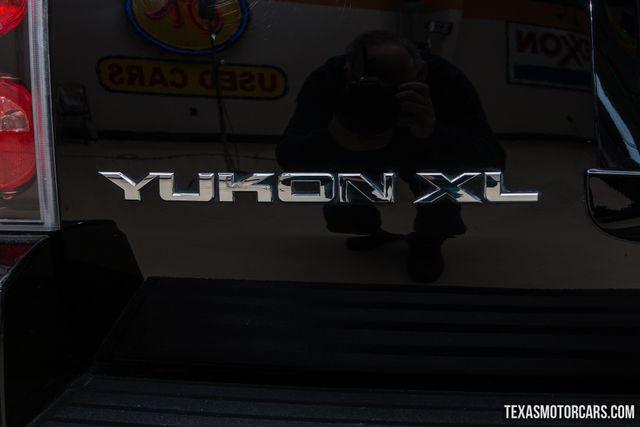 2014 GMC Yukon XL Denali in Addison, Texas 75001