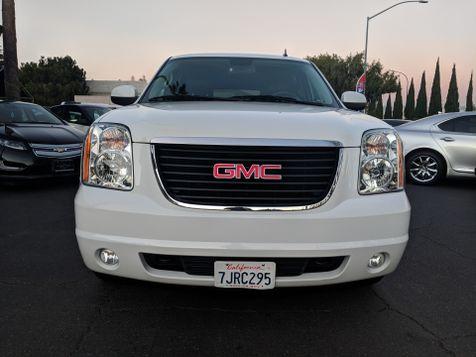 2014 GMC YUKON XL SLT  in Campbell, CA