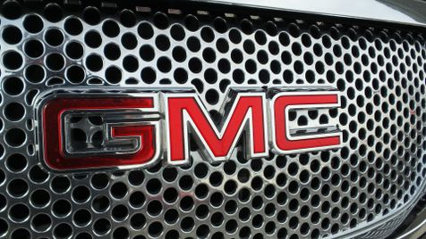 2014 GMC Yukon XL Denali AWD Nav DVD 3rd Row Cln Carfax We Finance | Canton, Ohio | Ohio Auto Warehouse LLC in Canton, Ohio