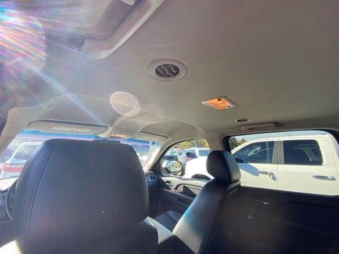 2014 GMC Yukon XL SLT - John Gibson Auto Sales Hot Springs in Hot Springs, Arkansas