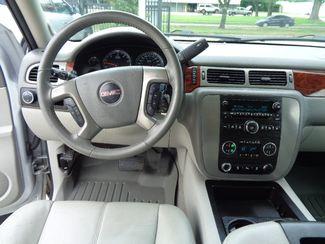 2014 GMC Yukon XL SLT  city TX  Texas Star Motors  in Houston, TX