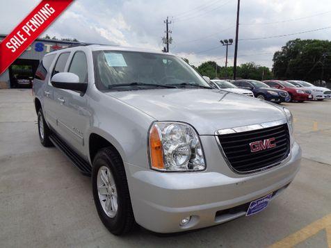 2014 GMC Yukon XL SLT in Houston