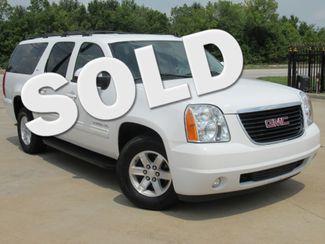 2014 GMC Yukon XL SLT   Houston, TX   American Auto Centers in Houston TX