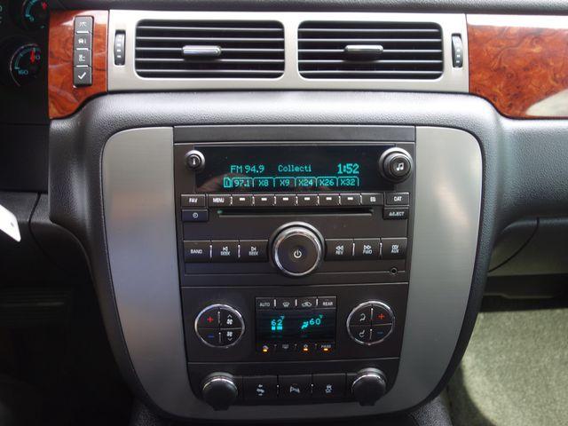 2014 GMC Yukon XL SLT in Marion AR, 72364