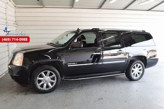 2014 GMC Yukon XL Denali in McKinney Texas, 75070