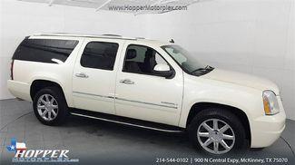 2014 GMC Yukon XL Denali in McKinney Texas, 75070