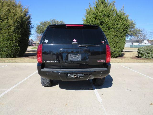 2014 GMC Yukon XL SLT 1500 in McKinney, Texas 75070