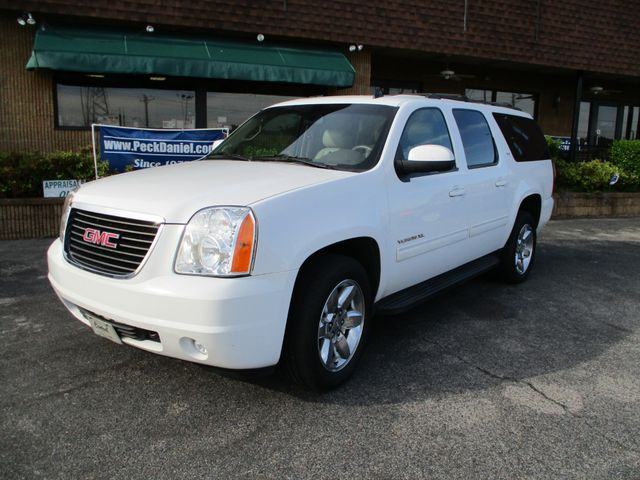 2014 GMC Yukon XL SLT in Memphis, TN 38115