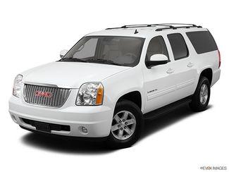2014 GMC Yukon XL SLT Minden, LA