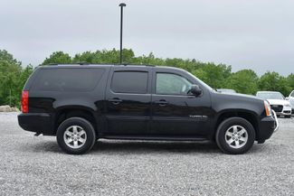 2014 GMC Yukon XL SLT Naugatuck, Connecticut 5