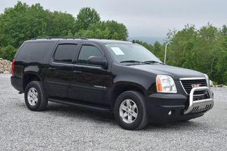 2014 GMC Yukon XL SLT Naugatuck, Connecticut 6