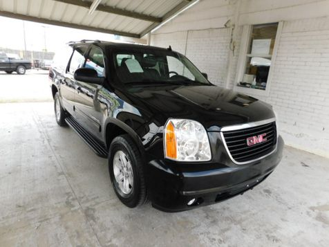 2014 GMC Yukon XL SLT in New Braunfels