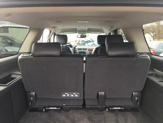 2014 GMC Yukon XL SLT  city MA  Baron Auto Sales  in West Springfield, MA