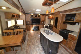 2014 Grand Design REFLECTION 293RES   city Colorado  Boardman RV  in Pueblo West, Colorado