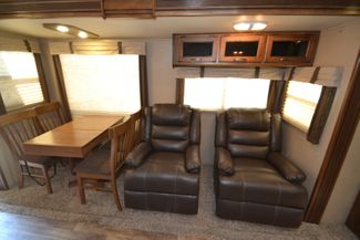 2014 Grand Design REFLECTION 293RES   city Colorado  Boardman RV  in Pueblo West, Colorado