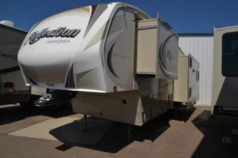 2014 Grand Design REFLECTION 293RES  in Pueblo West, Colorado