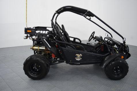 2014 Hammerhead GTS250  in , TX