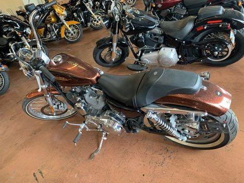 2014 Harley 72 Seventy-Two® | Little Rock, AR | Great American Auto, LLC in Little Rock, AR