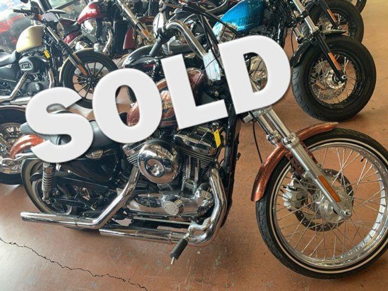 2014 Harley 72 Seventy-Two® | Little Rock, AR | Great American Auto, LLC in Little Rock AR