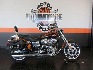 2014 Harley-Davidson Dyna® Low Rider® in Arlington, Texas Texas, 76010