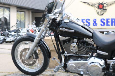 2014 Harley Davidson Dyna Super Glide Custom | Hurst, Texas | Reed's Motorcycles in Hurst, Texas