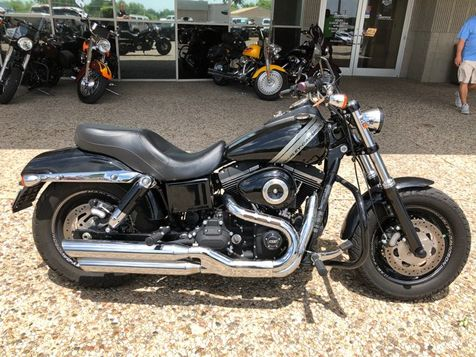 2014 Harley-Davidson Fat Bob  in , TX