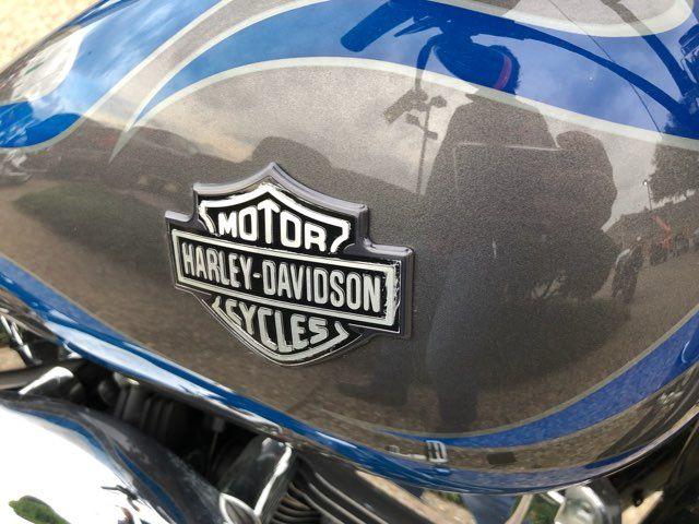 2014 Harley-Davidson Dyna Wide Glide in McKinney, TX 75070