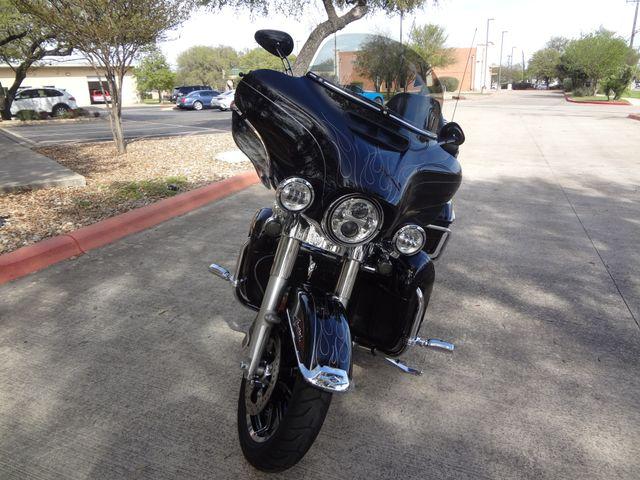 2014 Harley-Davidson Electra Glide® Ultra Limited Austin , Texas 7