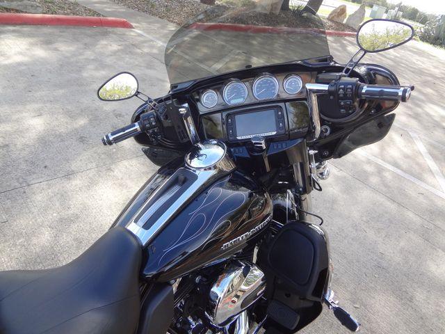 2014 Harley-Davidson Electra Glide® Ultra Limited Austin , Texas 9