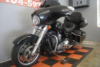 2014 Harley-Davidson Electra Glide® Ultra Classic® Jackson, Georgia 10