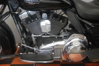 2014 Harley-Davidson Electra Glide® Ultra Classic® Jackson, Georgia 11