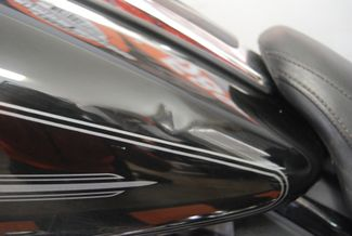 2014 Harley-Davidson Electra Glide® Ultra Classic® Jackson, Georgia 12
