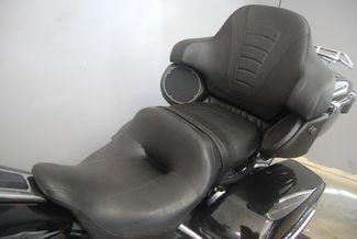 2014 Harley-Davidson Electra Glide® Ultra Classic® Jackson, Georgia 13