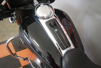 2014 Harley-Davidson Electra Glide® Ultra Classic® Jackson, Georgia 15